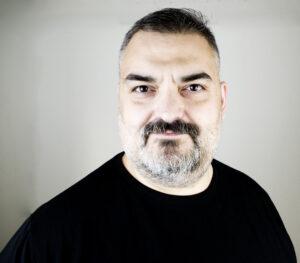 Pedro Miras