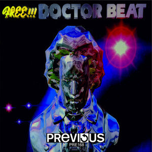 Previous Records: Free!! - Doctor Beat