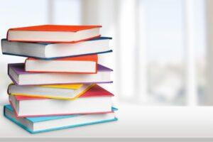 Pedro Miras - libros